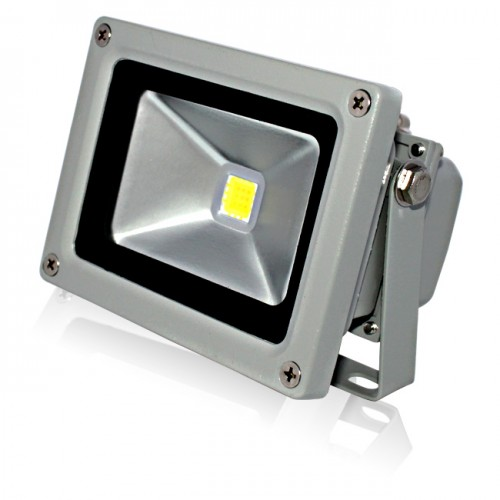 Прожектор LED SY-LF-10W