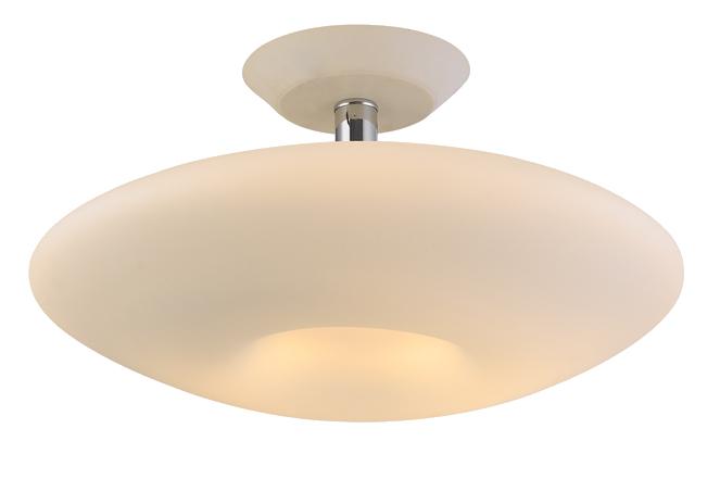 Світильник підвісний NNB Contary 21228